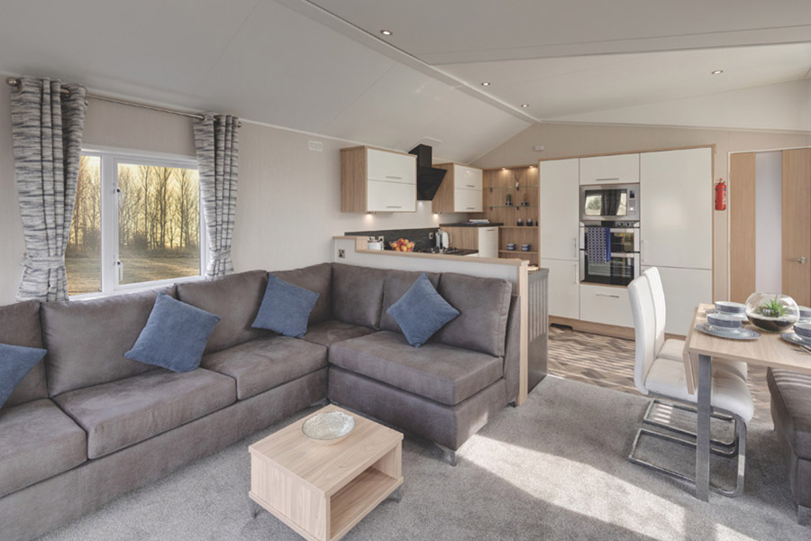 Willerby Robertsbridge