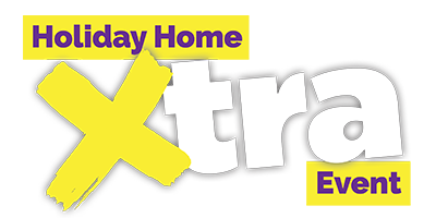 holiday home xtra event