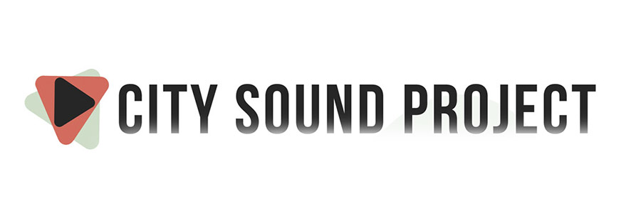 City Sound Project