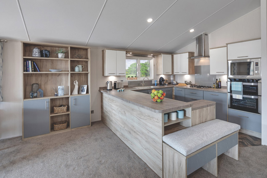 Willerby Cadence